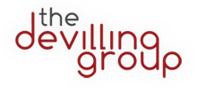 The DeVilling Group